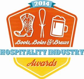 Hospitality Industry Rewards