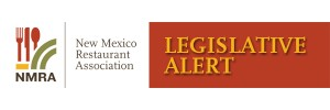 Legislative-Alert_01