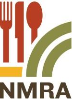 NMRA_Logo squared