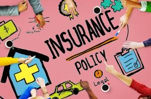 Restaurant Insurance Consultations