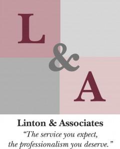 LintonLogoNewPC