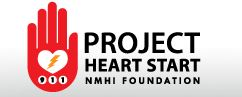 Project Heart Start