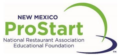 2018 New Mexico ProStart Invitational