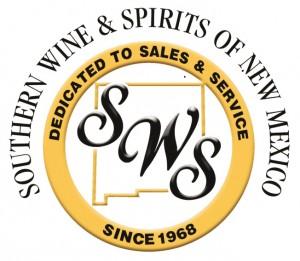 SWS color logo