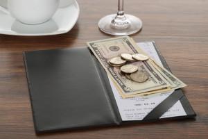 Downsides to No-Tip Restaurants