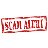 Update Yourself on the Latest Scams