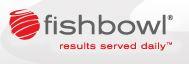 Fishbowl Extends Partnership