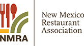 New Mexico Restaurant Association – Video