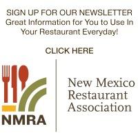 Newsletter sign up image