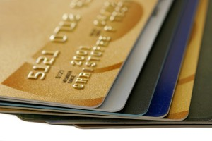 Credit Card Fraud Continues to be a Problem in New Mexico Businesses