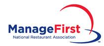 managefirst_fc