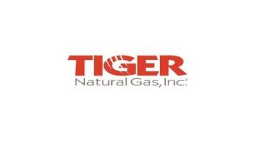 Natural Gas Savings Member Discount