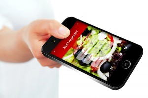 Restaurant Technology – Meeting the need