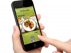 Are You Ready for Digital Ordering?