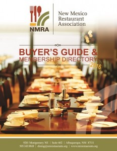 2016 Buyer's Guide and Directory