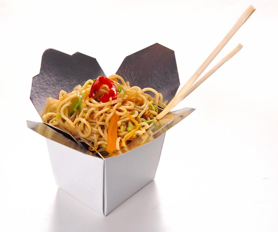 Sofia Chinese Food Com