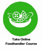 Take Foodhandler