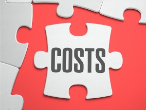 Save Costs and Track the Small Stuff
