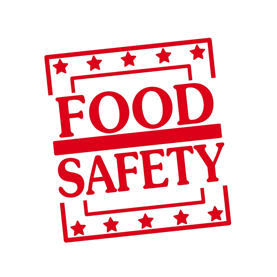 Restaurant Kitchen Regulations new mexico food safety regulations - nmra