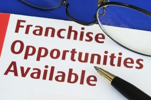 Franchise Agreement Tips