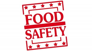 Understanding the Food Safety Mandate