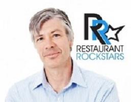 Restaurant RockStars Creates Sale Stars in Your Restaurant