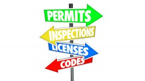 Department of Labor Audit Tips