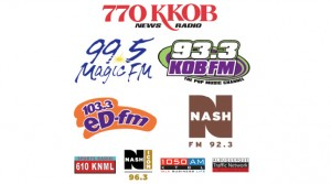 Sweet Deals on Radio Advertising with Cumulus