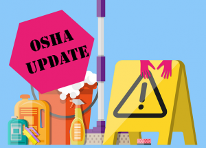 Get Help with OSHA's Chemical Labeling Guidelines (GHS)