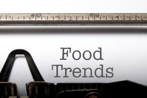 Restaurant Trends Changing the Future