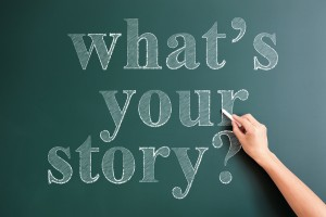 3 Tips for Adding Storytelling to your Marketing Plan