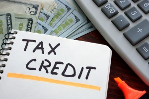 Saving with the Work Opportunity Tax Credit