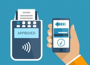 Mobile Payments are Good for Restaurants