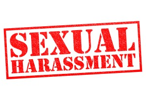 Preventing Harassment in Your Restaurant