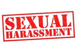 Preventing Harassment
