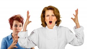 5 Communication Tips for Your Restaurant Staff