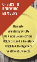 Renewing Members 01172017