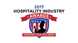 2017 Hospitality Industry Awards