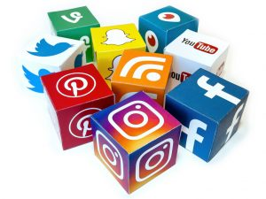 Social Media Best Practices for the Average Restaurateur