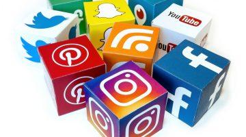 Social Media Best Practices for the Average Restaurateur