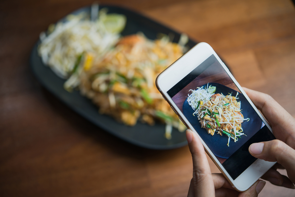 What You Need to Know About Social Media for Restaurants