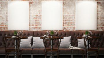 6 Creative Restaurant Marketing Ideas