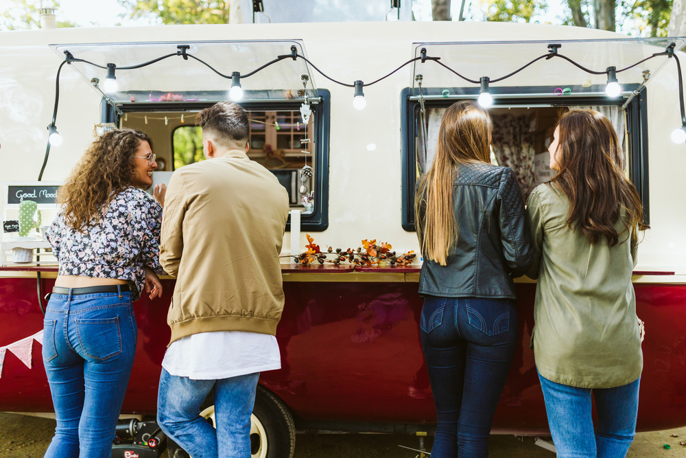 How to Choose the Best Restaurant Promotion Ideas