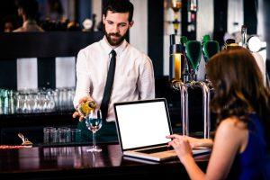 bar promotion ideas