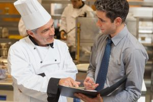 How Can Your Restaurant Association Help with Operations?