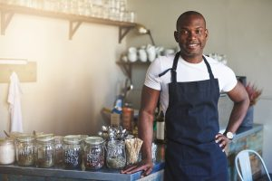 4 Simple Ways to Improve Operations in Your Restaurant