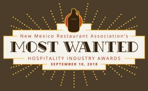2018 Hospitality Industry Awards and Annual Meeting