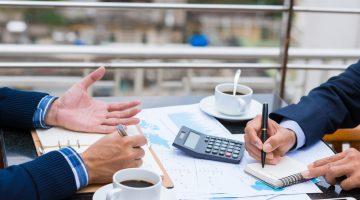 How to Prepare a Feasibility Study and Business Plan