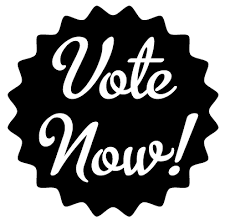 Vote for your favorite NM Brewery, Winery or Distillery!