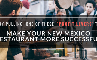 What Are the Secrets to Restaurant Success?